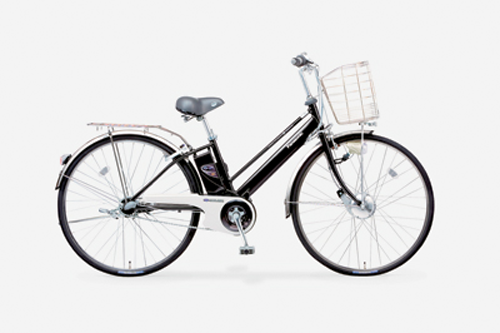 e-bike5