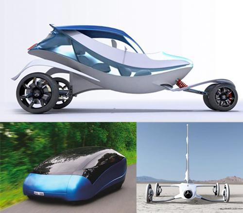 solarcar1