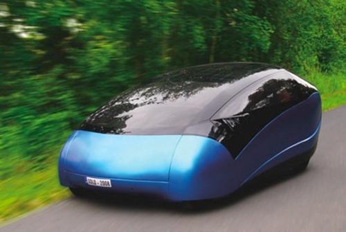 solarcar10