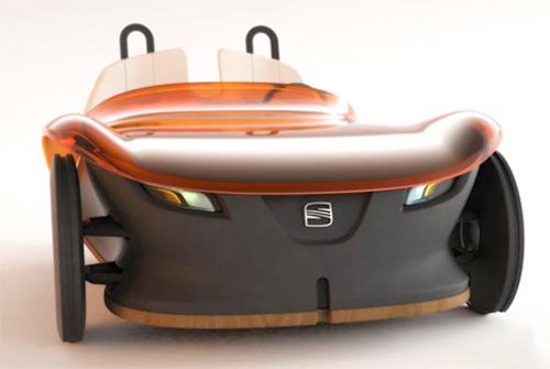 solarcar13