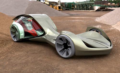 solarcar19
