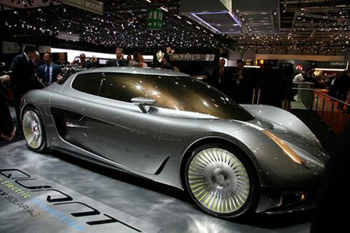 solarcar2