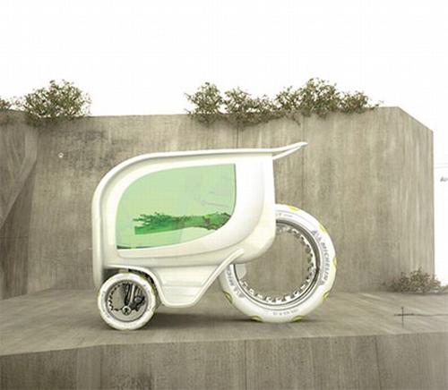 solarcar23