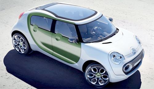 solarcar29