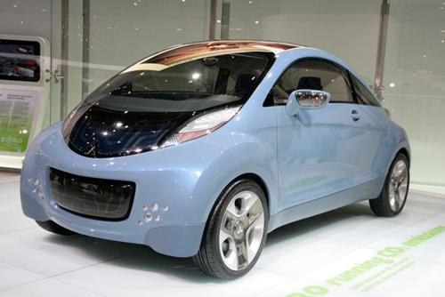 solarcar30