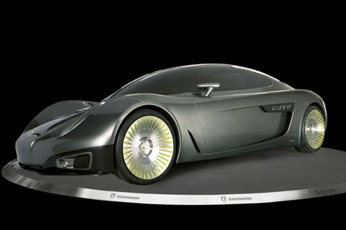 solarcar31