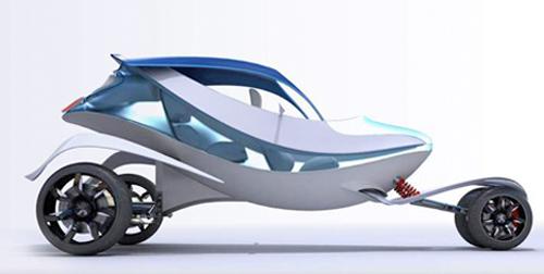 solarcar4