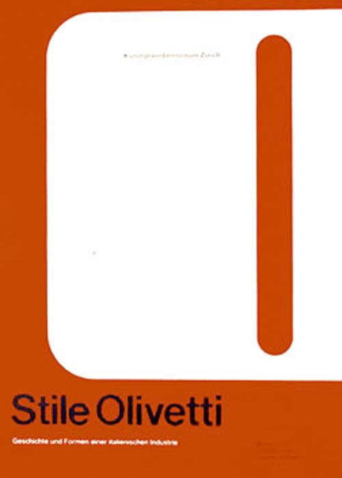 olivetti10