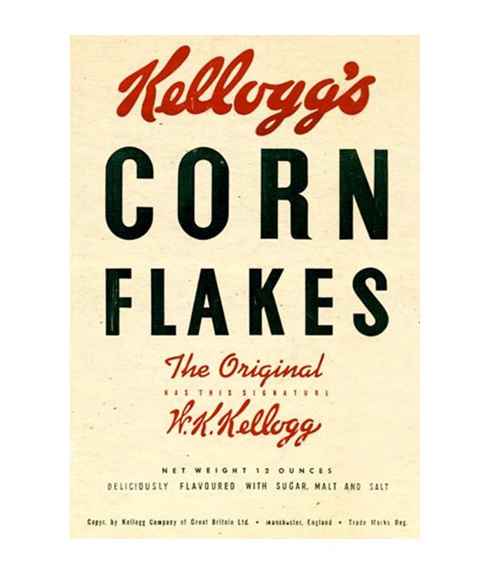 cornflake1