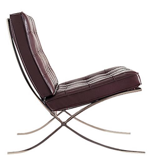 Generation Chair Knoll DesignApplause