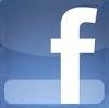 facebookx100