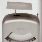20) rudolf-labére