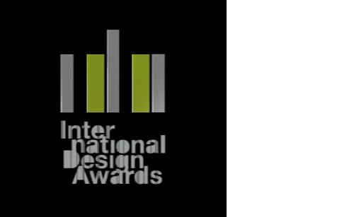 international design awards 2010 designapplause