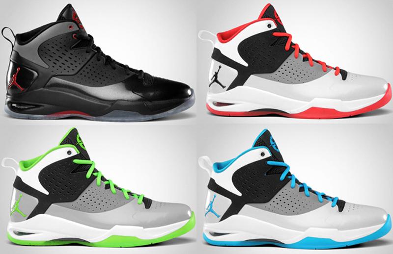 separation shoes 8e561 cfda8 ... Fly wade sneaker. Jordan.