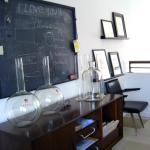lg-c design studio
