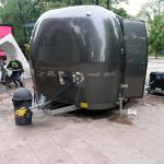 milan2012-truck4