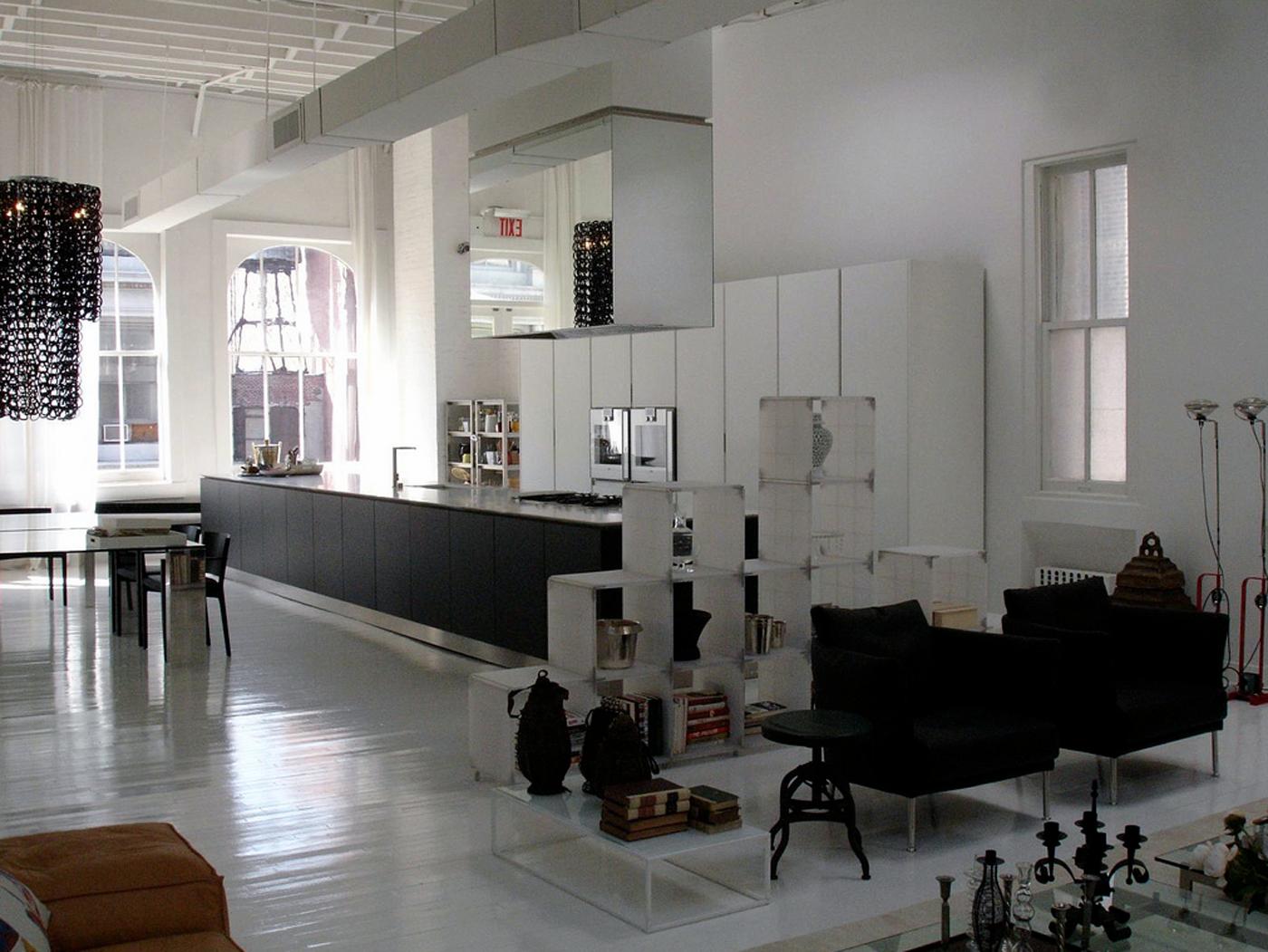 ICFF 2012 and new york design week. – DesignApplause