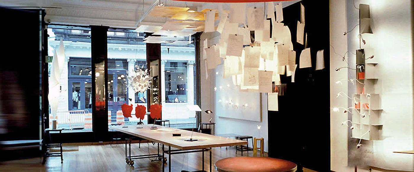 designapplause icff 2012 and new york design week. Black Bedroom Furniture Sets. Home Design Ideas