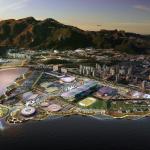 2016olympic-park1