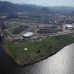 2016olympic-park2