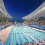 2016olympic-park3
