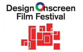 Design onscreen film festival. Venice biennale 2012