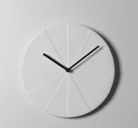 Osio clock by jussi takkinen. NYIGF 2012.