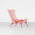 marcel wanders | knott rouge