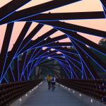 led-bridge3