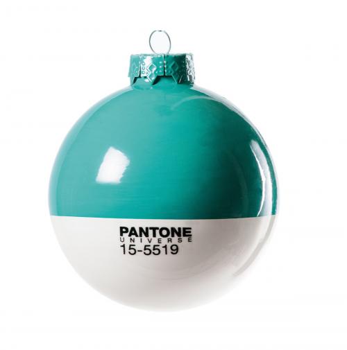 pantone_ornament