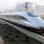 china-fasttrain3