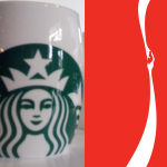 coke-starbucks1