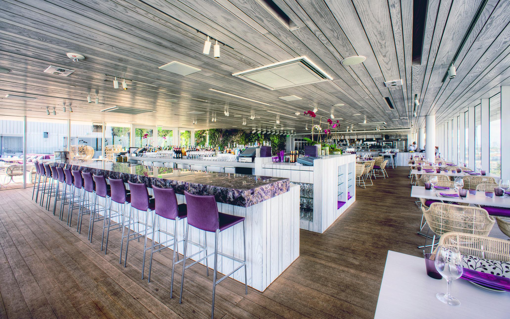 interior design miami office. With Interior Design Miami Office