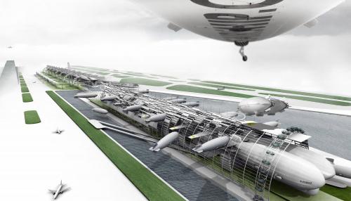 airport-future1