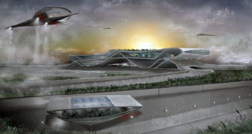 airport-lnd-delta1
