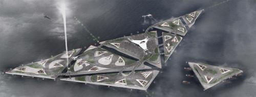 airport-lnd-delta2