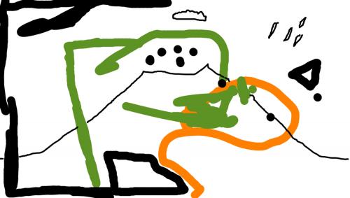 gutai2