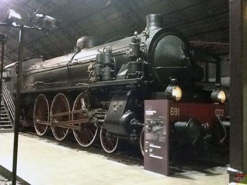 2013milan-museum1