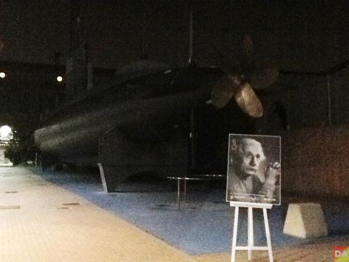2013milan-museum10