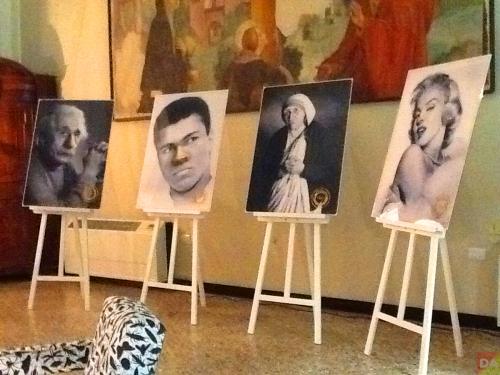 2013milan-museum11