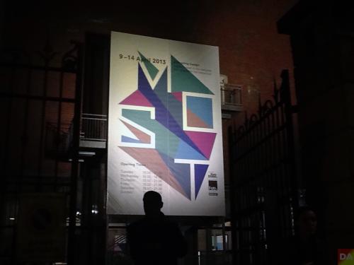 2013milan-museum2