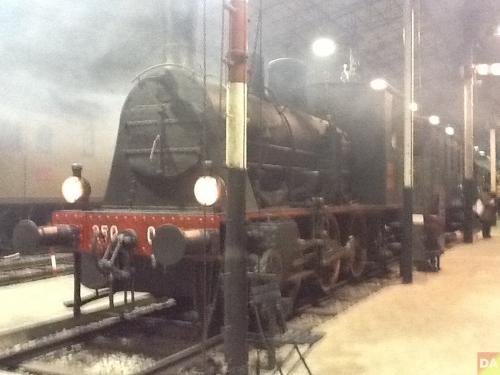 2013milan-museum4