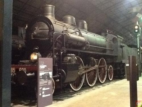 2013milan-museum6