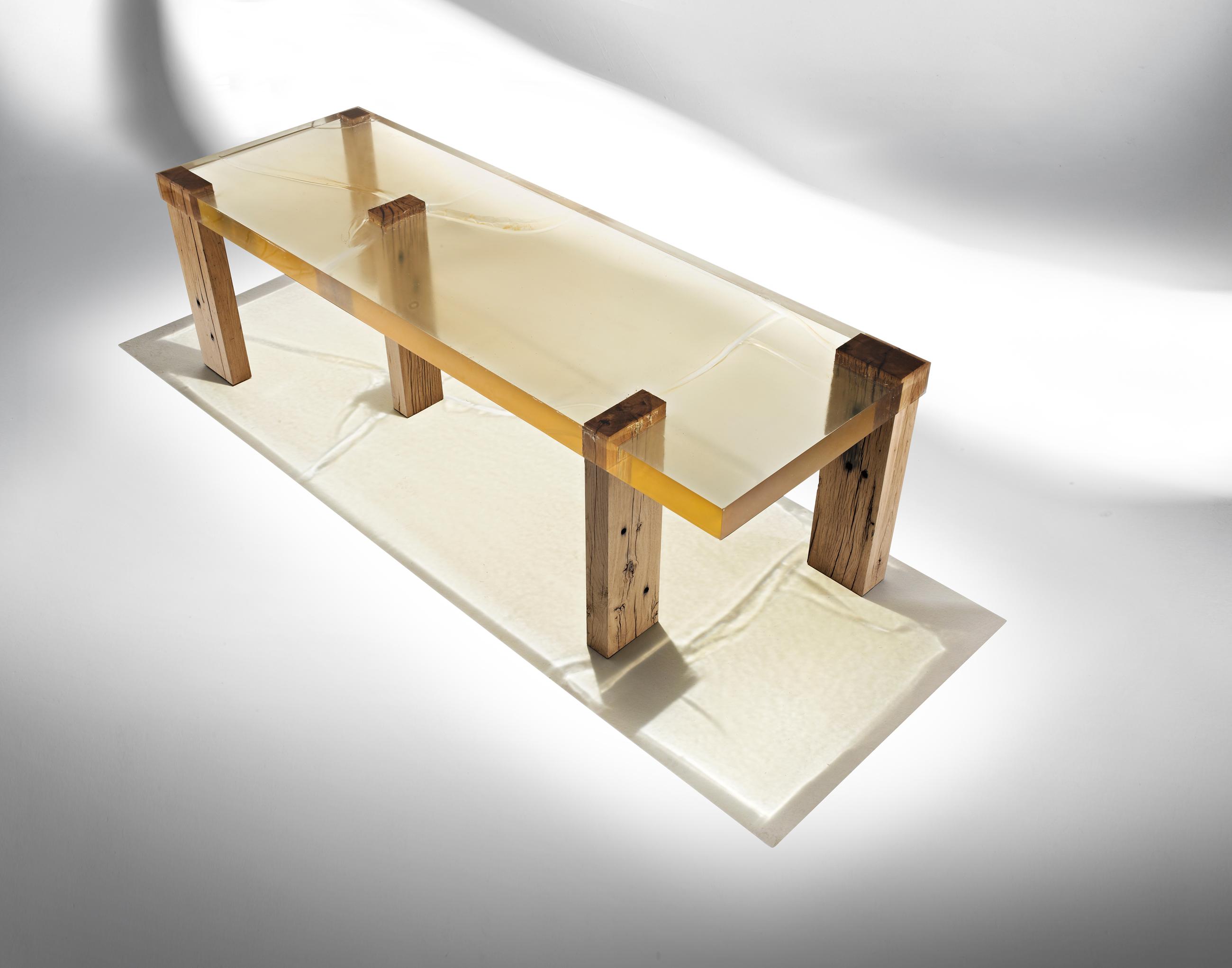 Top Picks Design Miami Basel 2013 Designapplause
