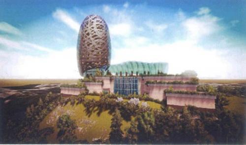 cocoonhotel1