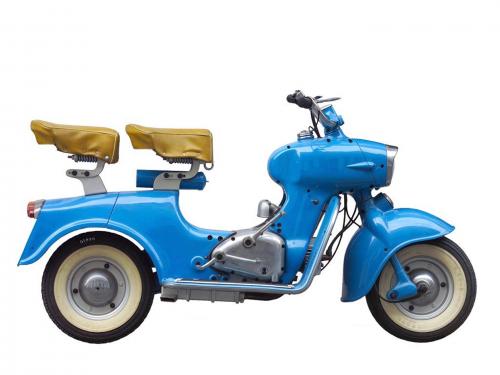 rumi1955-1