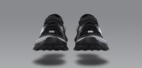 Nike-Free-Flyknit-NYC-2