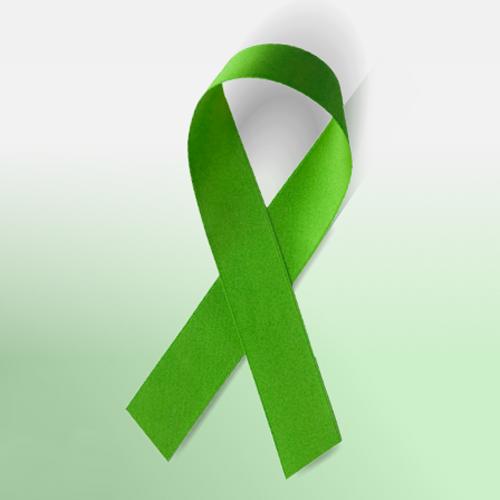 green-ribbon1
