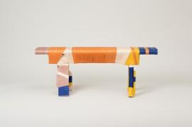 Gallery libby sellers: anton alvarez. Designer gifts 2013.