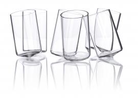 Dizzy: sebastian bergne. Designer gifts 2013.